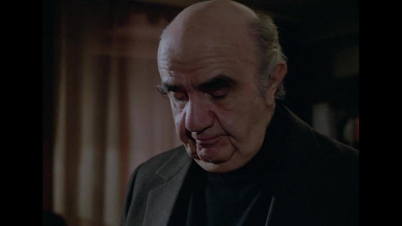 Декалог / Dekalog, Кшиштоф Кеслёвски, 1988-1990, сериал, Польша, ФРГ, эпизод 2