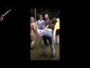 Танцуем Боба - Боба - Гога - Ремикс. Прикольные танцы и танцоры