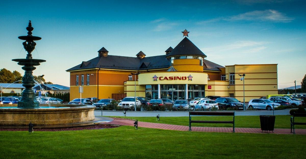 Чехия казино на границе с германией игровые автоматы кекс игра онлайн