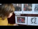 Технология обучения чтению методика Тюленева система МИР ребенка
