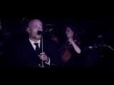 Schiller- Sonne (mit Unheilig) with Berlin Pop Orchestra