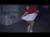 Вонючая служанка Britney Luv порно красивое фото дочь актрисы фото милф фото баб клипы русские лесби русское инцест с неграми па