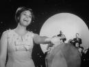ПОЁТ НИНА ДОРДА- Киноконцерт- /1967/