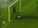 104 CL-2000/2001 Sparta Praha - Lazio Roma 0:1 (07.11.2000) HL