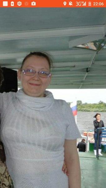 Может кто узнает и подскажет местонахождение этой женщины? Медведева И