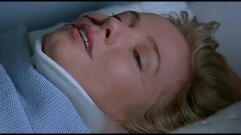 ◄Guilty as Sin(1993)Виновен вне подозрений*реж.Сидни Люмет
