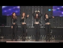 130509 Girls Day - Expectation Dont Forget Me 1080P