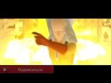Битва Героев - Сайтама(Ванпанчмен) против СУПЕРМЕНА_ Saitama(One Punch Man) vs S