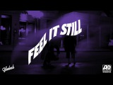 Portugal. The Man - Feel It Still (Ofenbach Remix)