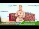 Актуальный комментарий Подготовка к 100-летию со дня рождения Александра Панкратова
