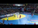 Top 5 plays January 14 IHFtv France 2017 Men's Handball World Championship