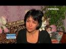 Учительница легкого поведения Говорит Украина