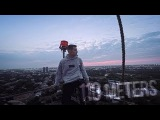 ЗАЛЕЗЛИ на АГЕНСКАЛНСКУЮ ТЕЛЕВЫШКУ 110 м | сработала СИГНАЛИЗАЦИЯ | Ночная миссия