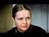 Наталья Гундарева личная жизнь