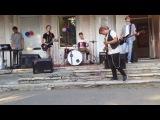 KviTka - Во снах(Дебют песенки)