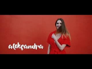 Aleksandra Sigma
