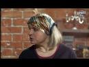 Игорь и Лена 8 серия HD