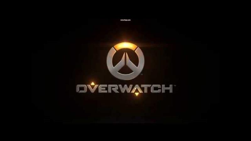 NVX BestMoments Overwatch