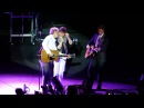 A-ha - You are the one live in Rio HD