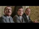 Классный фильм под названием В лабиринте молчания в отличном качестве
