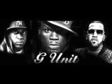 Free G-Unit Type Instrumental Produced By (T-Kewl)