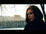 Битва экстрасенсов: Мэрилин Керро - Самая известная ведьма Европы