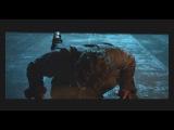 ГЕЛИО - Короткометражный фантастический фильм