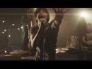 Bring Me The Horizon - Can You Feel My Heart [ Russian cover ]   На русском языке   God-given