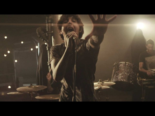 Bring Me The Horizon - Can You Feel My Heart [ Russian cover ] | На русском языке | God-given