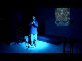 2017 07 18   Тибетская Музыкальная Академия 03 Танцевальный фрагмент   Район Ладакха