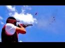 Winchester SX3 e Raniero Testa, Winchester Official Shooter