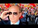 Путин в Северной Корее Так его никогда не встречали!