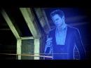 Mass Effect 3 - Разговор с Призраком на Марсе
