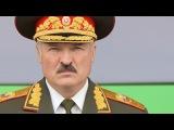 Лукашэнка правядзе парад па-багатаму, каб усх уразць  Парад на День независимости Беларуси &lt#Белсат&gt