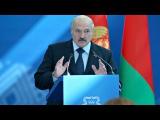 Мянчук: Смешна, калі кіраўнік МУС абмяркоўвае з Лукашэнкам хакей | Лукашенко и беларусский спорт <#Белсат>