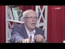 Олег Соскин Украине угрожает огосударствление всех сфер жизни Соскин НационалКонсерватизм НародныйКапитализм