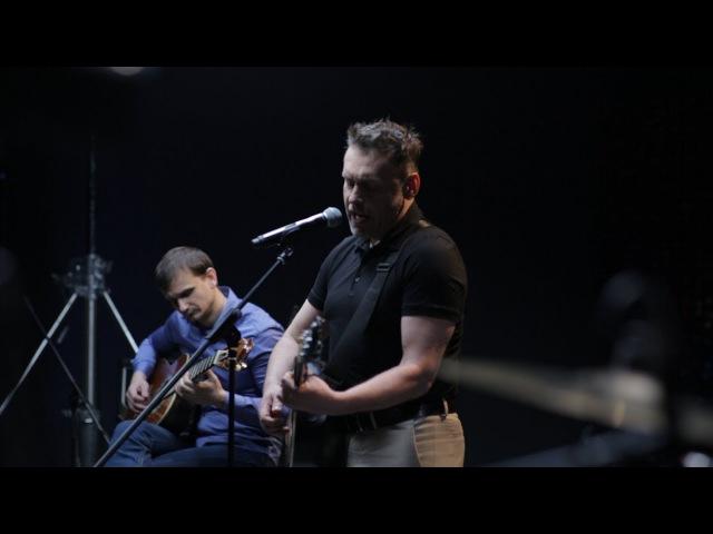 Зміцер Вайцюшкевіч і гурт «WZ-orkiestra» Мора