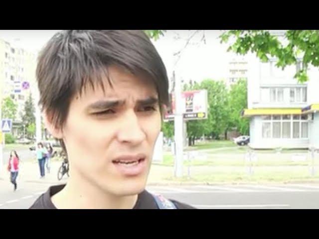 Беларускую міліцыю нічога не хвалюе - менчукі пра парушэнні закону праваахоўнік...