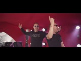 Da Tweekaz - Komon (Official Video)