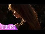 NERVO &amp Askery ft. Brielle Von Hugel - Alone