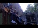 Bring me the Horizon - Full Acoustic Set - O2 Academy, Bristol - 29/04/2011