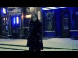 (Russian music) Dj Antonio feat. Tiana - Снегом Стать (Жин Жин cover mix)