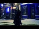 Russian music Dj Antonio feat Tiana Снегом Стать Жин Жин cover mix