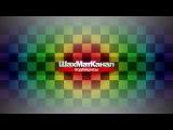 02-10-16 Чемпионат России по быстрым шахматам. День первый. Шахматы