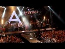 30 Seconds To Mars - Kings And Queens (live in Minsk 04/11/2011)