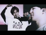 [fmv] vmin; Let the whole world know about our love