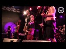 NOFX - Lori Meyers (feat. Tina Rebec/Pigs Parlament) 2011 HD