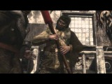 Call of Duty World at War - Sabaton - Panzerkampf