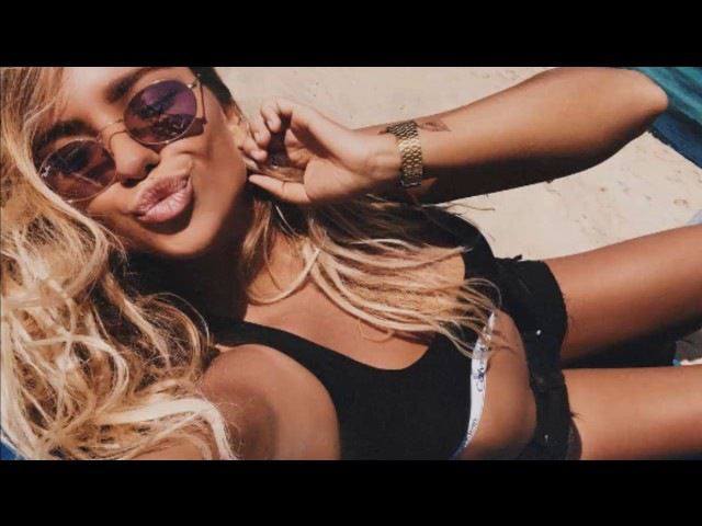 NEW Best Of Vocal Deep House Summer Music Mix 2017 | Selected Mixed by Noisy Sounds