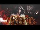 Wonder Woman / Diana Prince | No Twerk